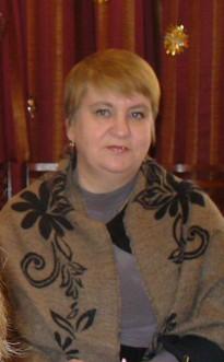 Ялунина Ирина Васильевна.JPG